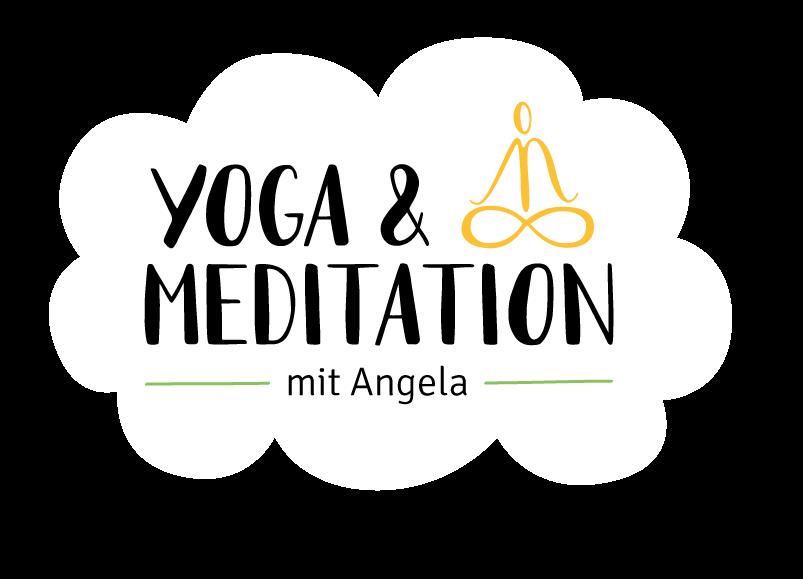 yogaundmeditationmitangela.de